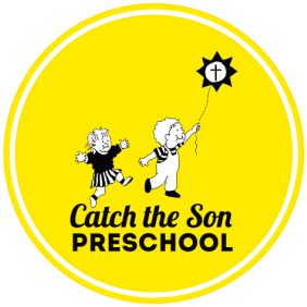 Catch the Son Preschool